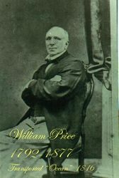 William Price
