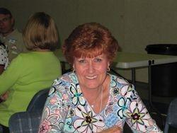 Lynn Tidwell