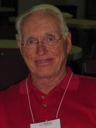 John Tidwell