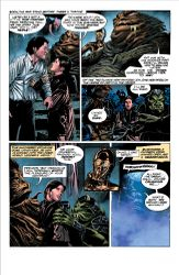 Marvel's Remastered ROTJ 01