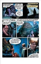 Marvel's Remastered ROTJ 02