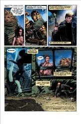 Marvel's Remastered ROTJ 03