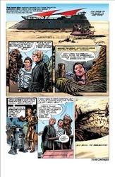 Marvel's Remastered ROTJ 04