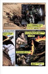 Marvel's Remastered ROTJ 06