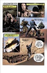 Marvel's Remastered ROTJ 07