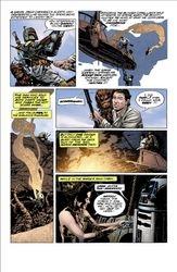 Marvel's Remastered ROTJ 08