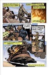 Marvel's Remastered ROTJ 09