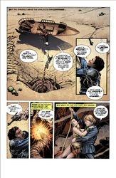 Marvel's Remastered ROTJ 10