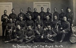10th Royal Scots