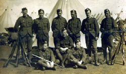 5th Royal Scots