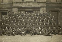 2/5th Royal Scots