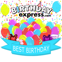 photo BestBirthday_zpsa6c2c38a.png