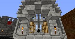 The Shrine of the Dragon Egg 1