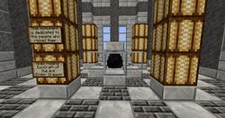 The Shrine of the Dragon Egg 2