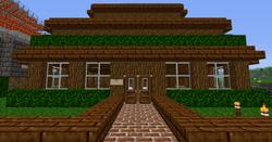 Mad's Inn-Gods Base 4