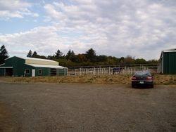 Little Barn-front side