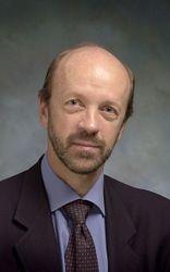 Richard Boudreaux