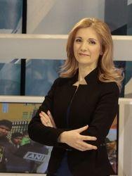 Duska Jurisic