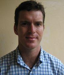 Richard Lough