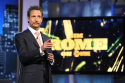 The Jim Rome on Showtime show