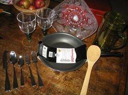 More Tilley luxury essentials