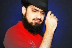 Touqeer Ahmed Arain