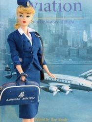 American Airlines Stewardess!