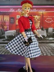 """""""Sidewalk Chic"""""""