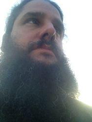 beardedman74