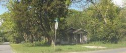 Granddaddy and GrandMa Jenkins Home