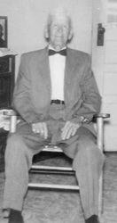 J.H. Jenkins