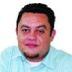 Ricardo Morris