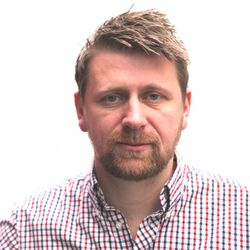 Tom Carstensen