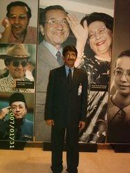 Zubair Yaacob Kidy
