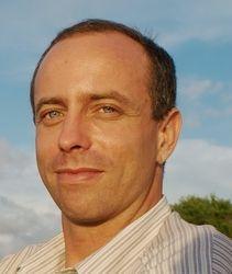 Jared Ferrie