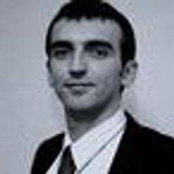 Krenar Gashi