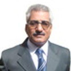 Raheem Salman