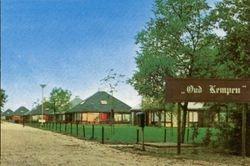 oude ingang anno 1978
