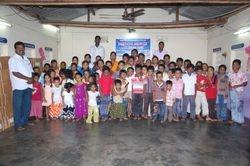 Faith Children Development Center