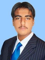 Tariq Jamali (News Section)