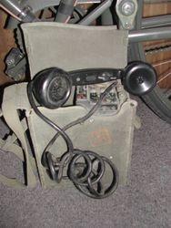 EE-8 Field Phone