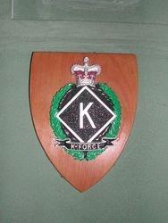 K Force