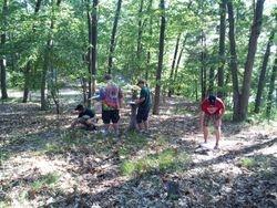 Archeology Dig 2