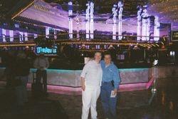 Reno Nevada 2002
