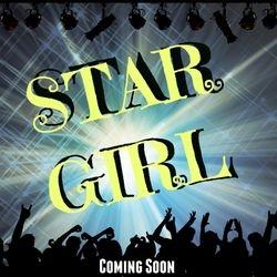 """""""Star girl"""""""