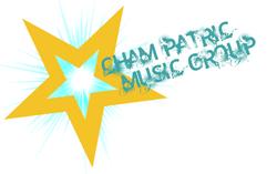 Cham Patrick Music Group