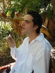 Krishna Conrad