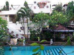 Hotel Sorgawi