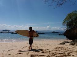 Lembongan ostrvo