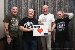 The Puzzlers Love Visit Dunfermline